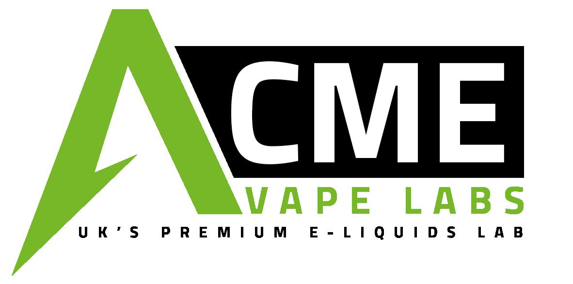 Acme Vape Lab